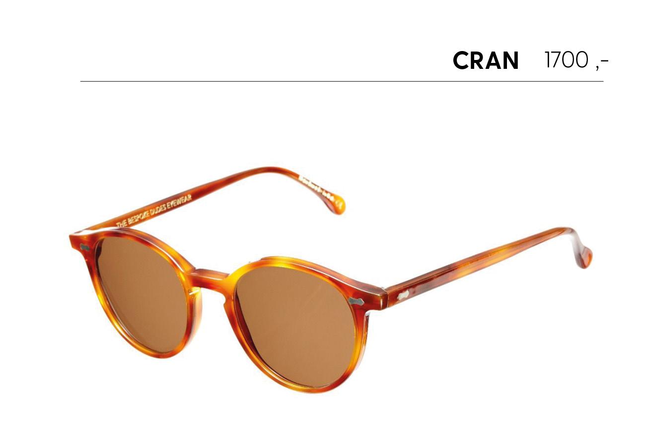 cran_brun5