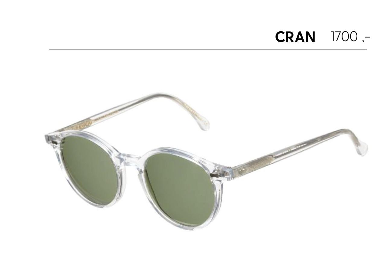 cran_gjennomsiktig